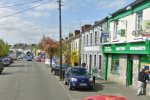 Staff member at post office injured after Meath armed robbery