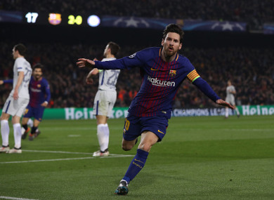 http://c3.thejournal.ie/media/2018/03/fc-barcelona-v-chelsea-fc-uefa-champions-league-round-of-16-second-leg-3-390x285.jpg