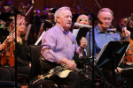 Planxty founder Liam �g � Flynn dies at 72