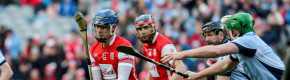 LIVE: Cuala vs Na Piarsaigh, All-Ireland senior club hurling final replay