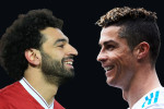 Keane believes it's still too soon for Salah to be considered a Ballon d�Or contender