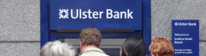Ulster Bank launches investigation as funds disappear from customer accounts