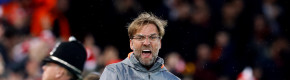 'Fantastic' Liverpool surpass Klopp's expectations