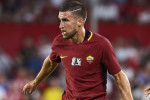 Roma midfielder denies being close to Man United deal
