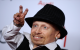 Verne Troyer's death has spawned countless jokes, and Twitter is calling for some compassion