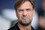Vote again on Brexit, Jurgen Klopp urges