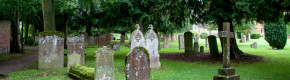 HR manager at cemetery awarded €47,500 in compensation for unfair dismissal