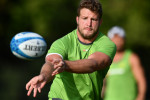 Australia prop suspended for two months after twice testing positive for cocaine