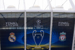 Can Madrid cope with Liverpool's pressing and more Champions League talking points