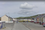 Man (33) dies after being stabbed in Kerry