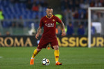 Nainggolan left out of Belgium's provisional World Cup squad, Januzaj called up