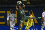'When I play I'm Luca, not Zidane' � Zinedine's son distances himself from legendary father