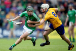 O'Neill stars as Limerick produce late comeback to book Munster final spot