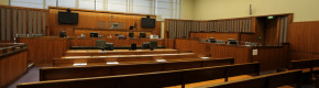 Man (78) who regularly raped his daughter sentenced to four years in prison