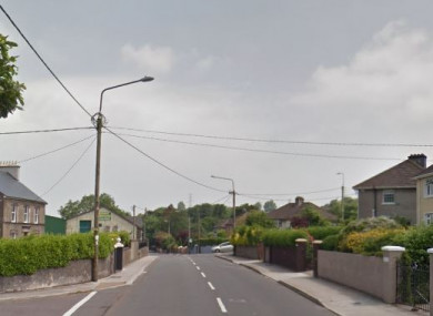 Ballyhooley Road, Mayfield, Cork