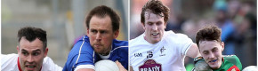 Kildare and Cavan set to lose home advantage as GAA announce Croke Park double-header