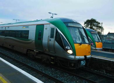 trainz simulator 2012 какие есть линии метро спб