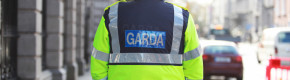 Gardaí reveal Sunday morning is peak time for assaults in Ireland