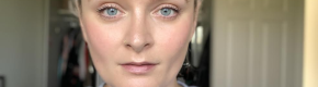 Skin Deep: If you're horrified when you look in the mirror without makeup, I've got some tips