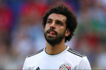 Salah is fully recovered and 'full of joy' � Klopp