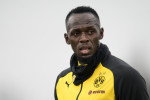 Usain Bolt set for surprise trial with Australian club Central Coast Mariners