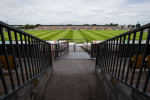 Dr Hyde Park the venue for triple-header of intriguing All-Ireland semi-finals