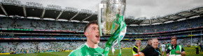 Limerick's heroic defensive display, their impressive run to All-Ireland glory and below-par Galway