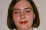 Gardaí are tracking the movements of a convicted rapist linked to Deirdre Jacob murder