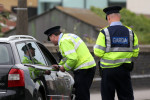 Senior traffic garda singles out gardaí he believes aren't issuing enough fines