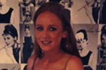 Gardaí issue fresh appeal for help tracing girl (16) believed to be in Dublin
