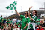 Gaelic Grounds to host homecoming for All-Ireland hurling champions in Limerick today