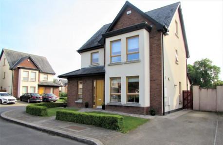 20 Chapelwood Green Hollystown Dublin 15