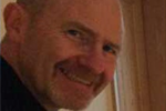 'Serious concerns' over missing 53-year-old man last seen in Dublin city centre