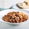 Gorgeous dinners from �2.95: Check out the new Dunnes Stores Everyday Savers range