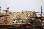 High Court places construction firm involved in building of social housing into examinership