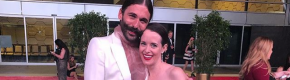 13 of the best behind-the-scenes Instagrams from last night's Emmys