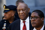 Bill Cosby back in court to face sentencing for sexual assault