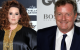 Piers Morgan's open letter to Tess Holliday is contempt dressed up as concern