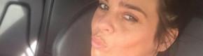 Gardaí confirm murder investigation as community in 'shock and sadness' over Amanda Carroll killing