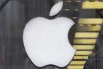 European Commission withdraws ECJ case against Ireland after �13.1 billion Apple tax is recovered