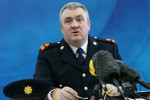 Garda Superintendent David Taylor files retirement request in the wake of Disclourses Tribunal