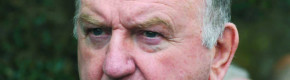 George Hook faces backlash over comments about Bray boy facing deportation