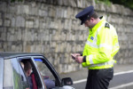 Gardaí catch 133 vehicles over the speed limit so far on National Slow Day