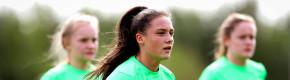 Ireland U17s begin qualifying campaign with 14-0 demolition