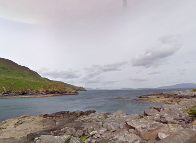 Coonanna, Co Kerry