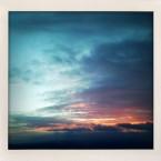 Dawn in Sligo by Darren Carr.