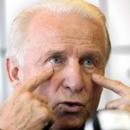 As we all know in Ireland, Giovanni Trapattoni has some serious credentials in management from years gone by. His initial work with Juventus, when he won all UEFA club competitions, won him many admirers. It cemented his legendary status at the Turin club, so much so that he was asked to return to the job in 1991 after a stint in charge of Inter (where won the Scudetto and the UEFA Cup). Trap's second spell in charge of Juve didn't quite live up to the lofty standards the Italian had set during his first spell in charge. In fact after a major medal haul first time round Trapattoni left Juventus trophy-less after his second spell in charge. He went on to win major honours across Europe but success for a second time eluded him at Juve.