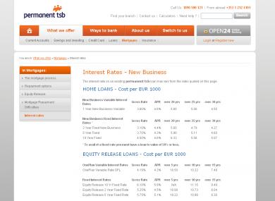ptsb online banking