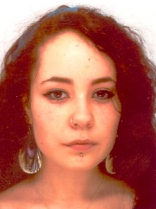 Maryam Sulieman-Ali was last seen on Monday morning.