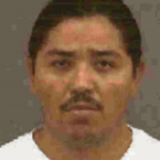 The FBI is offering a reward of up to $100,000 for information leading directly to the arrest of Eduardo Ravelo.  Eduardo Ravelo was indicted in Texas in 2008 for his involvement in racketeering activities, conspiracy to launder monetary instruments, and conspiracy to possess heroin, cocaine and marijuana with the intent to distribute. His alleged criminal activities began in 2003.  Ravelo is known to be a Captain (Capo) within the Barrio Azteca criminal enterprise and is allegedly responsible for issuing orders to the Barrio Azteca members residing in Juarez, Mexico. Allegedly, Ravelo and the Barrio Azteca members act as